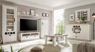 wohnzimmer ideen einrichtungsideen und beratung baur