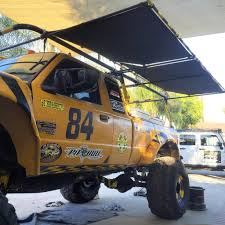Sir-Shade™ Telescoping Awning For Ladder Racks 6' Long – Sir-Vivor Gobi Arb Awning Support Brackets Jeep Wrangler Jk Jku Car Side X Extension Roof Rack Cover Tents Sunseeker 25m 32105 Rhinorack 4wd Shade 25 X 20m Supercheap Auto Foxwing Right Mount 31200 Eeziawn 20 Meter Bag Expedition Portal Bracket For Flush Bars 32123 Sirshade Telescoping System 4door Aev Roof Rack Camping Essentials Youtube 32109 Rhino Vehicle Adventure Ready