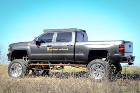 2016 SEMA Build. 2016 Chevrolet Silverado 2500HD. Cognito Lift ... Images At Checkin Page Bodyguard Truck Accsories On Instagram Amazoncom Bike Tail Lightusb Charging 120lm 6 Light Bds Suspension Clean 16 Ram 3500 Dually Sent In By Chris Garage Car Side Door Protection From Paint Damage Heise Led Frontendfriday Inspiration With Our Heiseled Lights Lone Star Thrdown 2017 2016 Sema Build Chevrolet Silverado 2500hd Duramax Cognito Running Boards Brush Guards Mud Flaps Luverne 47 Elegant Custom Bumpers Texas Autostrach Lights Amarok Canyon Body Guard Pickup Accsories Accessory Tmbrite Pep Boys Video Gallery