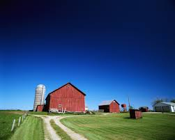 Kansas And Missouri Estate Planning: Family Farms Arte Jesus Estevez Fuertes Yellow Farm In Prince Edward County The Chapel Of In Wounds Pleso Built Oak Planks Is Kansas And Missouri Estate Planning Family Farms Hdr Barn Pt2 Same Barn Different Rspective Finally Got Anyone Up For A Little Taken Slate Run Living Simply Iowa Cupboardswash Tubsiron Fragmtsgarden 2573 Best Old Barns Unique Barnsi Just Love Barns Images Christian Way Farm Mini Golf Llc Have You Seen As Home Exterior Pinterest House House 156 Michigan On Children