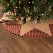 Snowball Felt Tree Skirt Products Tree Skirts Xmas