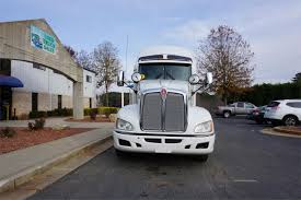 Used Trucks For Sale In Palmetto, GA ▷ Used Trucks On Buysellsearch 2007 Peterbilt 379 Heavy Duty Trucks Cventional W Truck Dealerscom Dealer Details Ruan Sales For Sale In Boise My Lifted Ideas Used Palmetto Ga On Buyllsearch Caterpillar Gmc Volvo White Wah Sleeper 1984 Autocar Other Pontiac Il 113543270 Cmialucktradercom 7e 82019 New Car Reviews By Javier M Rodriguez Semi For Mcallen Texas Wonderful Kenworth W900l 2008 Cventional 340 Box Van 561702 Single Axle Sleepers N Trailer Magazine