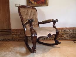 Chair Rocking Chair William Iv Rosewood C1835 | 486881 ... Rare And Stunning Ole Wanscher Rosewood Rocking Chair Model Fd120 Twentieth Century Antiques Antique Victorian Heavily Carved Rosewood Anglo Indian Folding 19th Rocking Chairs 93 For Sale At 1stdibs Arts Crafts Mission Oak Chair Craftsman Rocker Lifetime Mahogany Side World William Iv Period Upholstered Sofa Decorative Collective Georgian Childs Elm Windsor Sam Maloof Early American Midcentury Modern Leather Fine Quality Fniture Charming Rustic Atlas Us 92245 5 Offamerican Country Fniture Solid Wood Living Ding Room Leisure Backed Classical Annatto Wooden La Sediain