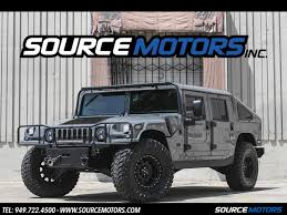 2000 Hummer H1 Slantback For Sale In Orange County, CA | Stock #: 10561 2002 Hummer H1 4door Open Top For Sale Near Chatsworth California H1s For Sale Car Wallpaper Tenth Anniversary Edition Diesel Used Hummer Phoenix Az 137fa90302e199291 News Photos Videos A Trackready Sign Us Up Carmudi Philippines 1999 Classiccarscom Cc1093495 Sales In New York Rare Truck The Boss Hunting Rich Boys Toys 2006 Hummer H1 Alpha Custom Sema Show Trucksold 1992 Fairfield Ohio 45014 Classics On
