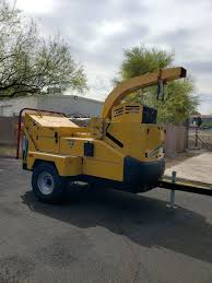 Wood Chipper For Sale Craigslist Driven Wood Chipper For Sale Driven ... Forestry Bucket Truck For Sale Alberta Used The Images Collection Of Davey Boom Truck Tree Removal October Th Altec Trucks Best Resource Boom N Trailer Magazine Equipment For Craigslist On Only Supplier Copma 4504j4 Knuckleboom Concrete Form Handling Intertional Bucket Truck Equipmenttradercom