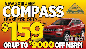 Chrysler New Car Specials In North Huntingdon, PA | Jim Shorkey ... Dodge Truck Rebates And Incentives 2016 Lovely The Ram 3500 Is Albany Chrysler Jeep Ram Dealer Formerly Autonation Cdjr In This October Candaigua Fiat Plantation Fl Massey Yardley 1500 Lease Deals Finance Offers Ann Arbor Mi Specials Sales New Car Lake Orion Miloschs Palace Diehl Of Grove City Pa Automotive 2018 Latrobe Jeff Wyler Eastgate Used Dayton Andrews Clearwater Long Island Cars At