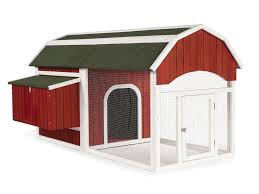 100+ [ Dog Barn ] | Std Poodle Mohawk Barking Barn Dogs Grooming ... New Custom Barn Style Cedar Dog House Ac Heated Insulated Boarding Photolog Amazoncom Prevue 465 Red Chicken Coop Garden Outdoor The Vaccines Barn Dogs Need Horse Owners Resource Diy Door Pet Condo Sheepy Hollow Farm Age Ecoflex Jumbo Fontana Echk503b Rural King Status Playtime Youtube Badrap Blog A View From The Inside Traing