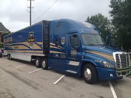 100 Fuel Economy Trucks Topping 10 Mpg Maximum Fuel Economy Comes When Talent Tech Unite
