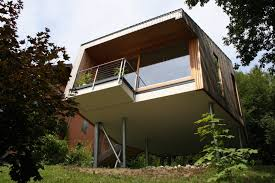 100 Define Glass House Ecohouse Wikipedia