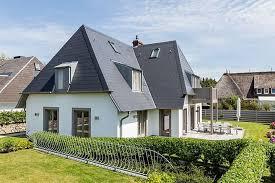 ferienhaus sunset house 50 69 sunset house in wenningstedt braderup sylt für 8 personen deutschland