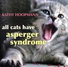 service cats cat as service animal wrong planet autism community forum