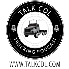 100 Big Daddy Trucking TalkCDL Podcast By TalkCDL Podcast On Apple Podcasts