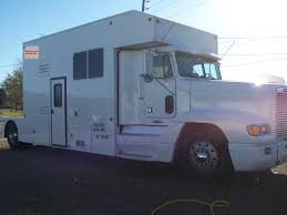 USED TOTER HOME CALL (800) 730-3181 Image From Httpwestuntyexplorsclubs182622gridsvercom For Sale Lance 855s Truck Camper In Livermore Ca Pro Trucks Plus Transwest Trailer Rv Of Kansas City Frieghtliner Crew Cab 800 2146905 Sporthauler Pdonohoe Hallmark Everest For Sale In Southern Ca Atc Toy Hauler 720 Toppers And Trailers Palomino Maverick Bronco Slide Campers By Campout 2005 Ford E350 Box Diesel Only 5000 Miles For Camplite 57 Model Youtube Truck Campers Welcome To Northern Lite Manufacturing Rentals Sales Service We Deliver Outlet Jordan Cversion 2015