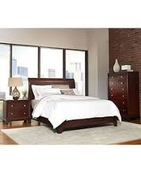 Macys Bedroom Sets by Matteo Bedroom Furniture Collection Created For Macy U0027s