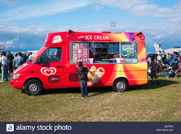 Van Trader Stock Photos & Van Trader Stock Images - Alamy Gwood Festival Of Speed 2017 The Red Bull Cars American Gods Episode 7 Review A Prayer For Mad Sweeney Den Geek Buy Dinosaur That Pooped Planet By Tom Fletcher With Free Ice Cream Seller On Beach With Dog Bike Kerela Stock Photo 2496344 Anthonlogy Boom Kah Teach Me How To Dougie Mrfreeman Youtube February 2013 Rozanne Lopez Tomfoolery Shenigans A Mothers Undefing Moments Tdrue Hash Tags Deskgram Van Trader Photos Images Alamy Ipimgcomoriginalse978e86d31f957b051 Doing The Can Be Dangerous Awesomely Luvvie
