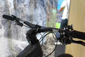 eb14 the bank w 2015 cannondale black inc scalpel 26 images