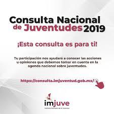 Colmed Informa Colegio Médico De Chile AG Page 17