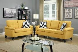 smartness walmart furniture living room living room furniture