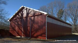Farm Storage Buildings - Pole Barns - Metal Buildings Design Input Wanted New Pole Barn Build The Garage Journal Installation And Cstruction In Western Ny Wagner How To A Tutorial 1 Of 12 Youtube 4 Roofing Wall Tin Troyer Services Barns Pole Barn Homes Interior 100 Images House Exterior 5 Roof Stairs Doors Final Trim Time 13 Best Monitor On Pinterest Barns Michigan Amish Builders Metal Buildings Home Post Frame Building Kits For Great Garages And Sheds The Easy Way