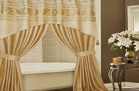 Navy And White Striped Curtains Uk by Blinds Contemporary Wide Beaded Curtains Uk Glorious Curtains
