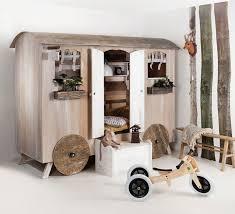caravane 2 chambres caravane chambre des paresoleils ou mme des chambres annexes sur