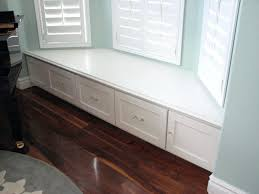100 storage on bench seat deck plan with built in benches