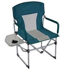 Sams Folding Lawn Chairs by Member U0027s Mark Portable Director U0027s Chair Three Colors Sam U0027s Club
