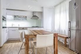 modern kitchen interior design architektur stock image foto wohnzimmer badezimmer küche schlafzimmer büro innen fotografie