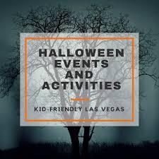 Bonnie Springs Halloween 2017 by October Events U0026 Activities 2017 Kid Friendly Las Vegas