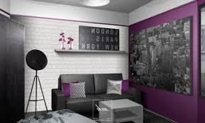 chambre des angleterre deco chambre angleterre finest grande chambre moderne poitiers