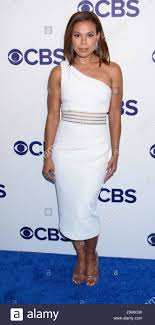 Toni Trucks At Arrivals For CBS Upfront 2017, The Plaza Hotel, New ... Toni Trucks The Twilight Saga Breaking Stock Photo 100 Legal Actor Gowatchit Lucy Liu Janet Montgomery Tca Summer Press Tour 26943 Truckss Feet Wikifeet Hollywood Actress Says Her Hometown Manistee Sweats Actress Attends The Pmiere Of Disneys Alexander And Los Angeles Nov 11 At 2017 Dream Gala Antoinette Lindsay At Eertainment Weekly Preemmy Party Los Angeles Seal Team Season 2 Pmiere Screening In La Seal Book Club Toc Can Get Really Facebook Stills Amt Beverly Hills 147757