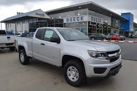 Vancouver - New Chevrolet Colorado Vehicles For Sale New 2019 Chevrolet Colorado Work Truck 4d Crew Cab In Greendale Extended Madison Zr2 Concept Debuts 28l Diesel Power Announced Chevy Cars Trucks For Sale Jerome Id Dealer Near Fredericksburg Vehicles 2017 Review Finally A Rightsized Offroad 2wd Pickup 2018 Wt For Near Macon Ga 862031 4wd Blair 319075 Sid