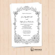 WordingsWedding Card Maker App Together With Diy Rustic Wedding Invitations Kits In Conjunction