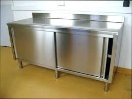 meuble cuisine inox meuble de cuisine inox meuble de cuisine inox meuble de rangement