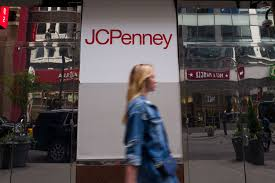 Jcpenney Christmas Trees by Jcpenney Deal 65 Off When You Spend 100 Dwym