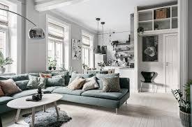 100 Gothenburg Apartment Dreamy Apartment In Daily Dream Decor