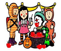 Halloween Jokes For Adults by Halloween Clip Art 2017 Dr Odd