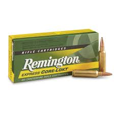 300 WSM Rifle Ammo   .300 Caliber WSM Rifle Ammunition   .300 WSM ... 30338 Win Need Help 24hourcampfire Review Barnes Vortx Ammo Field Stream 65284 Norma Best Allround Cartridge Ron Spomer Outdoors Africa And 20 Rds 110 Gr Tsx Bullets 223514 68 Remington Spc 7mm Magnum Ttsxbt 160 Grain Rounds Making My Way To Barnes Hunting Recovered From Moose 30 Cal 168 Ttsx Premium 300 Winchester For Sale 180 Tipped 31190bcs 223 Remington556 Nato Caja De Balas Cal 300wsm 150gr Bt Armeria Calatayud