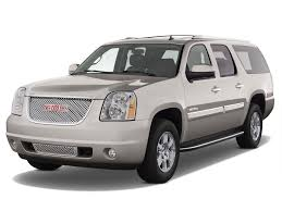 2008 GMC Yukon XL Reviews And Rating | Motor Trend Cst 9inch Lift Kit 2008 Gmc Sierra Hd Truckin Magazine Inventory Auto Auction Ended On Vin 1gkev33738j160689 Acadia Slt In Happy 100th Rolls Out Yukon Heritage Edition Models Sierra 4door 4x4 Lifted For Sale Only 65k Miles 2in Leveling For 072018 Chevrolet 1500 Pickups Denali Stock 236688 Sale Near Sandy Springs Free Gmc Trucks For Sale Have Maxresdefault Cars Design Used 2015 Crew Cab Pricing Edmunds With Pre Runner Sold Socal 2014 Features
