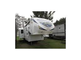 2012 Heartland Rv Sundance SD 3200RE, Baraboo WI - - RVtrader.com 19 Best San Signs Awnings Images On Pinterest Sign Company 91 Wisconsin With Kids Milwaukee Gallagher Tent And Awning 28 Awnings For Tents Rainwear Shop Tents Sleeping Bags Cots 2015 Forest River Surveyor 192t Baraboo Wi Rvtradercom 33 Shops In Dtown Residential Window Awnings Portland 2018 Salem T36bhbs Nt2079 2017 Flagstaff Shamrock 183 For Sale 2005 Jayco Eagle Fifth Wheels 281rls Cruise Lite Th 180rt