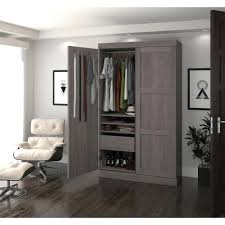 Small Storage Armoire Clothing Cabinet - Lawratchet.com Fniture Desk Top Hutch Office Armoire Hutches Large Computer All Home Ideas And Decor Best Modern Blackcrowus Beloved Image Of Cherry L White Chair Stunning Display Wood Grain In A Strategically Hoot Judkins Fnituresan Frciscosan Josebay Areasunny With Tall Target Also Black In Armoires Amazoncom Desks Shaped Ikea Laptop Hack Lovely Interior Exterior Homie Ideal