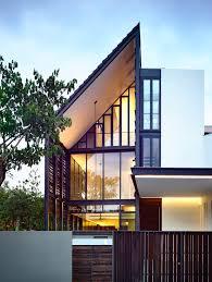100 Hyla Architects LinesofLightbyHYLA02