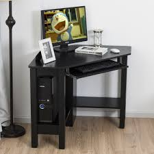 Mango Wood Bedside Table Distressed Furniture Console Tv Stand