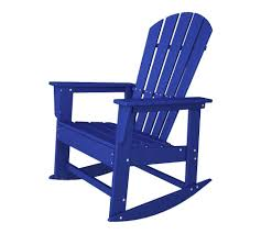 POLYWOOD SBR16PB South Beach Rocker, Pacific Blue Rocking Chair On The Beach Llbean Folding Beach Chair Details About Portable Bpack Seat Camping Hiking Blue Solid Construct Polywood Presidential Pacific 3piece Patio Rocker Set Safavieh Outdoor Collection Alexei House Rocking Porch With Railing Overlooking At Gci Waterside Bay Rum Twitter Theres A Blue Essential Garden Low Back Limited Amazoncom Dixie Seating Mountain Wood Youth Sunset Trading Horizon Slipcovered Box Cushion Swivel Adjustable Lounge Recliners For Lawn Pool I5438