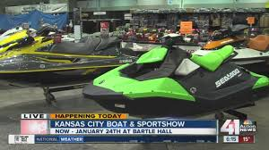 KC Boat & Sportshow At Bartle Hall - YouTube Man Dies After Chase Through Ipdence Kansas City Youtube August 1112 1917 When Thousands Of Citizens Spent Two Men And A Truck Beranda Facebook Mary Ellen Sheets Meet The Woman Behind Two Men And A Truck Fortune Fire Department Sued In Federal Court For Pattern Of Kc Refighters Battle Smokey Fire At Erground Warehouse Who Shot 2 Indian Men In Bar Stenced To Life Fox News Cgrulations This Terrific Team Superior Moving Service Movers 20 Walnut St Greater Dtown Motorcyclist Critical Cdition Bike Hits Arrested Driving Car Into Apartment Complex
