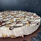 kinder schokolade torte ohne backen rezepte chefkoch