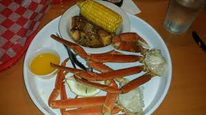 El Patio Mexican Restaurant Waterford Mi by Tasty All You Can Eat Crab Legs Review Of Cj U0027s Upper Deck
