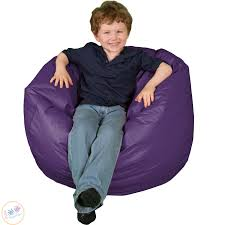 Small Bean Bag Chair For Kids & Adults | Comfortable Vinyl Bean Bag Chairs Top 10 Bean Bag Chairs For Adults Of 2019 Video Review 2pc Chair Cover Without Filling Beanbag For Adult Kids 30x35 01 Jaxx Nimbus Spandex Adultsfniture Rec Family Rooms And More Large Hot Pink 315x354 Couch Sofa Only Indoor Lazy Lounger No Filler Details About Footrest Ebay Uk Waterproof Inoutdoor Gamer Seat Sizes Comfybean Organic Cotton Oversized Solid Mint Green 8 In True Nesloth 100120cm Soft Pros Cons Cool Desain