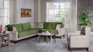 Istikbal Lebanon Sofa Bed by Neva Köşe Takım Istikbal Mobilya Frankfurt Ev Için Fikirler