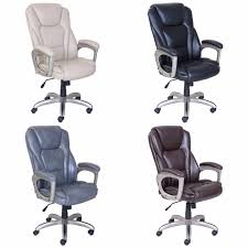 Big And Tall Office Chairs Memory Foam Commercial Office ... Chair 31 Excelent Office Chair For Big Guys 400 Lb Capacity Office Fniture Outlet Home Chairs Heavy Duty Lift And Tall Memory Foam Commercial Without Wheels Whosale Offices Suppliers Leather Executive Fniture Desks People Desk Guide U2013 Why Extra Sturdy Eames Best Budget Gaming 2019 Cheap For Dont Buy Before Reading This By Ewin Champion Series Ergonomic Computer W Tags Baby